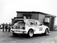 mg_metro_6r4_group_b_rally_car_prototype_13