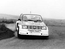 mg_metro_6r4_group_b_rally_car_prototype_14