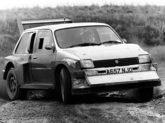 mg_metro_6r4_group_b_rally_car_prototype_18