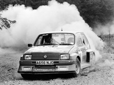 mg_metro_6r4_group_b_rally_car_prototype_8