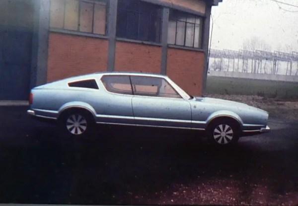 Leyland-P76-3.jpg?resize=600,415&ssl=1