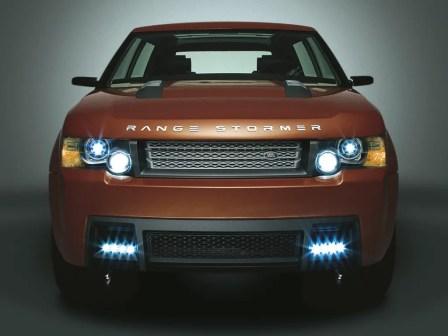 land_rover_range_stormer_concept_11