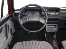 volkswagen_golf_5-door_66