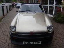 AstonMGB-Silver2.jpg