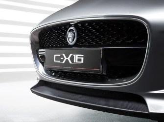 JaguarC-X16_07