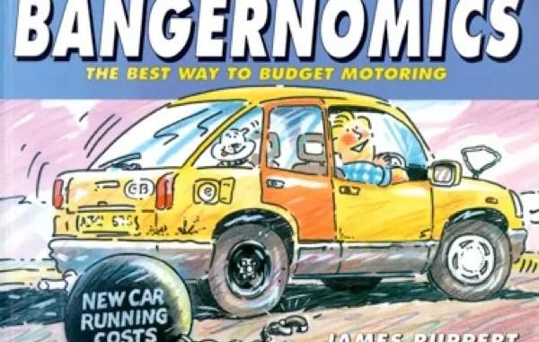 Bangernomics - the original gospel