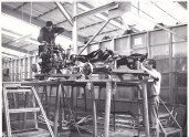 Car Assembly Pic12