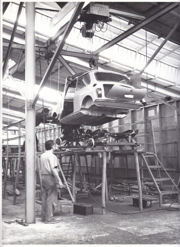 Car Assembly Pic19