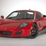 Ginetta G60 to take up where TVR and Noble left off...