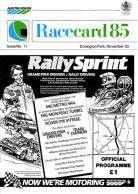 rallysprint_3