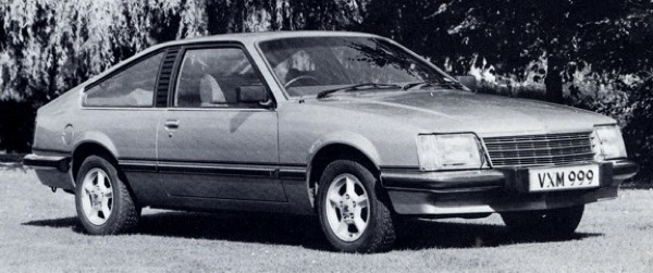 vauxhall_royale_coupe