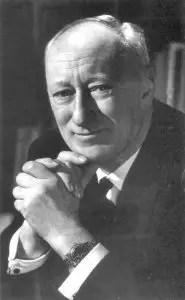 Henry Spurrier