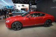 515454_Bentley GT V8_3