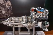 515462_Bentley GT V8_5
