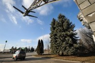Land_Rover_Journey_of_Discovery_Into_Ukraine_Land_Rover_31151