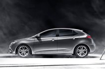 MG5-official1