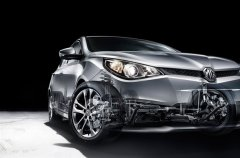 MG5-official3