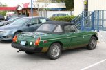 MGB_for_sale_01
