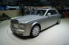 Rolls-Royce_Phantom_Series_II