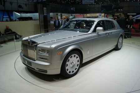 Rolls-Royce_Phantom_Series_II