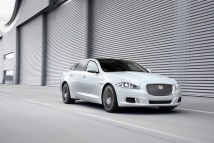 JAGUAR_XJ_ULTIMATE_WEB_25