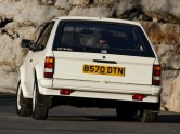 vauxhall_astra_gte_9