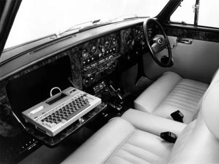 daimler_ds420_executive_limousine_1