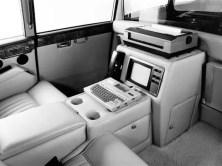 daimler_ds420_executive_limousine_2