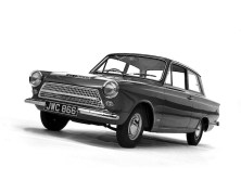 ford_cortina_2-door_saloon_2