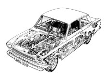 ford_cortina_2-door_saloon_6