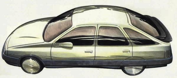81Ford_Probe-III_sketch