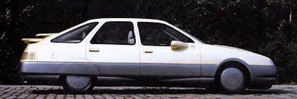 81ford_probe3_3