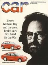 Car_April_1987