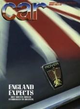 Car_August_1986