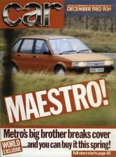 Car_December_1982