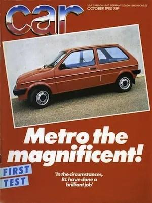 Car_October_1980