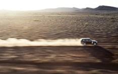 019-2013-land-rover-range-rover
