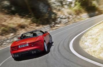Jaguar F-type_09
