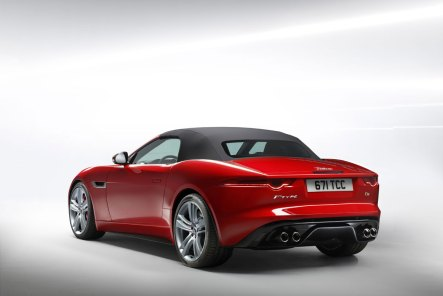 Jaguar F-type_15