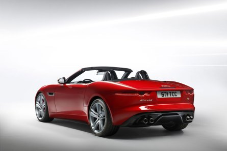 Jaguar F-type_16