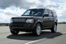 The_2013_Discovery_4_featuring_the_new_Black_Design_Pack_Land_Rover_36378