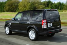 The_2013_Discovery_4_featuring_the_new_Black_Design_Pack_Land_Rover_36380