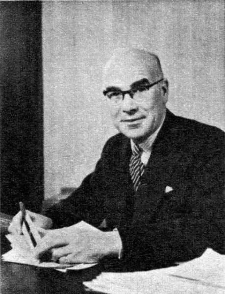 donaldstokeslastscan196