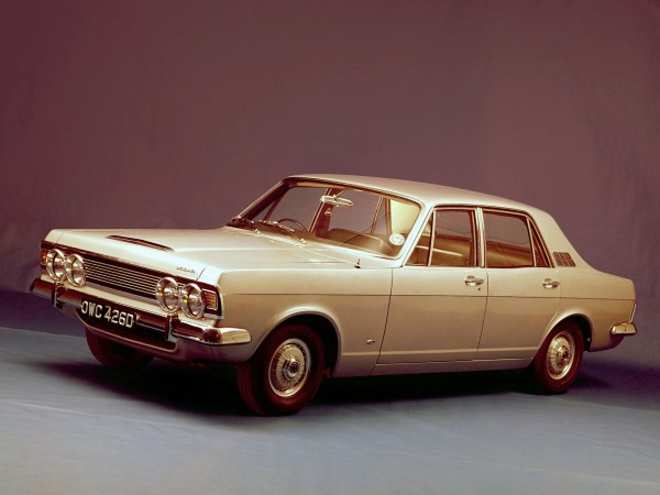 ford_zodiac_executive_saloon_1
