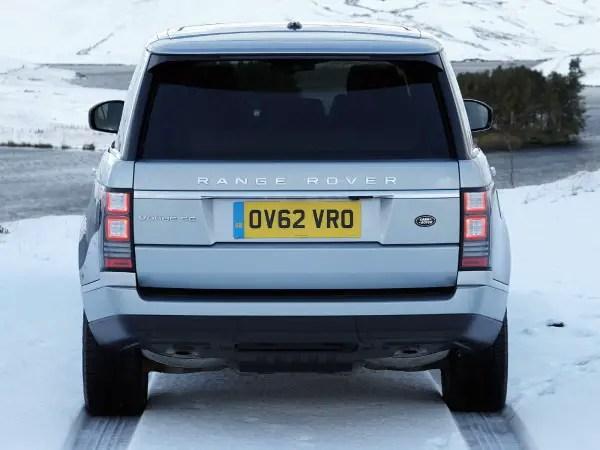 Range Rover Vogue (1)