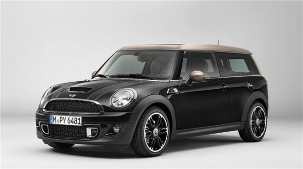 mini_clubman_bond_street__1_