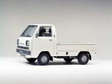 Honda Acty (1)