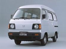 Honda Acty (16)