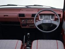 Honda Acty (19)