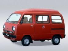 Honda Acty (4)